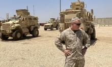 """العراق: استهداف قاعدة """"عين الأسد"""" بطائرتين مسيرتين"""