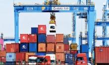 الصين تسجل ارتفاعا بفائض التجارة الخارجية
