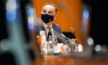 """ألمانيا تطالب الاتحاد الأوروبي بإنهاء استخدام """"الفيتو"""""""