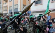 فصائل المقاومة تحذّر الاحتلال من التصعيد في القدس: ستكون لنا كلمة