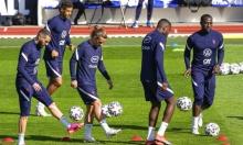 يورو 2020: منتخب فرنسا الأوفر حظا للتتويج