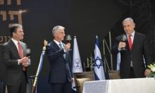 كوهين: إسرائيل أخطأت بتوقعها تهدئة بعد دخول المال القطري لغزة