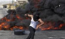 الكابينيت يعيد النظر بقرار الشرطة إلغاء مسيرة المستوطنين بالقدس