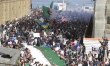 انتخابات تشريعية في الجزائر: نسبة المشاركة الرهان الأكبر