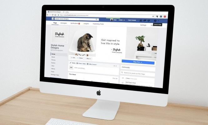 """2023: """"فيسبوك"""" ستفرض عمولات على صُنَّاع المحتويات"""