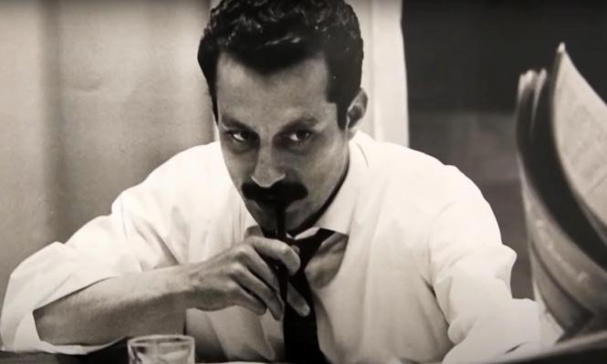 الشخصيّة اليهوديّة في الراوية الصهيونيّة المعاصرة | أرشيف