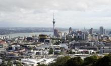 كورونا يتسبب بتغيرات كبيرة بتصنيف المدن العالمية من حيث جودة الحياة