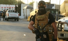 العراق: إطلاق قيادي بازر متهم باغتيال ناشطين بعد ضغوطات