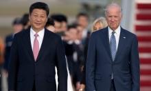 الشيوخ الأميركي يقر خطة استثمارية للتصدي اقتصاديا للصين