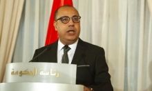 """تونس """"غير قادرة على الانتظار"""": المشيشي يعلن الحاجة لمزيد من اللقاحات"""