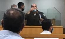 لائحة اتهام ضد شاب من كفر كنا على خلفية الاحتجاجات
