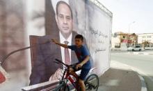 مصر تؤجل جلسات المصالحة الفلسطينية