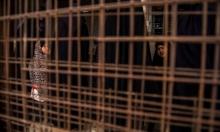 """""""دولهم ترفض استلامهم"""": 700 من أسرى """"داعش"""" الأجانب يقبعون بسجون العراق"""