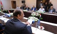 مفاوضات غير مباشرة بين حماس وإسرائيل بالقاهرة بشأن صفقة التبادل