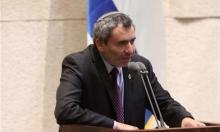 إلكين وهندل سيستقيلان من الكنيست بعد تنصيب الحكومة الجديدة