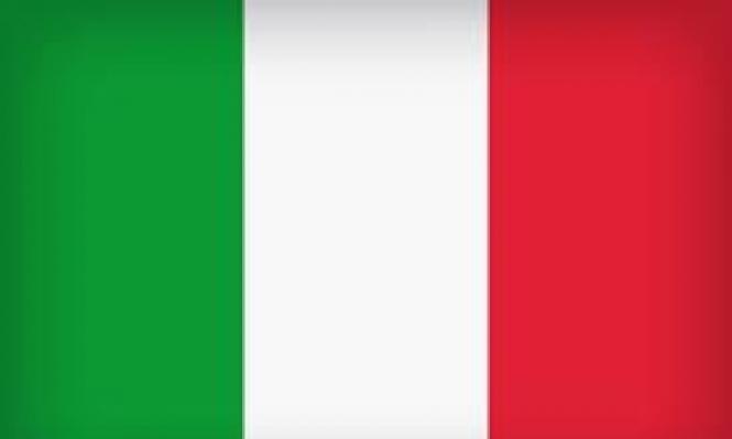 يورو 2020: بطاقة منتخب إيطاليا
