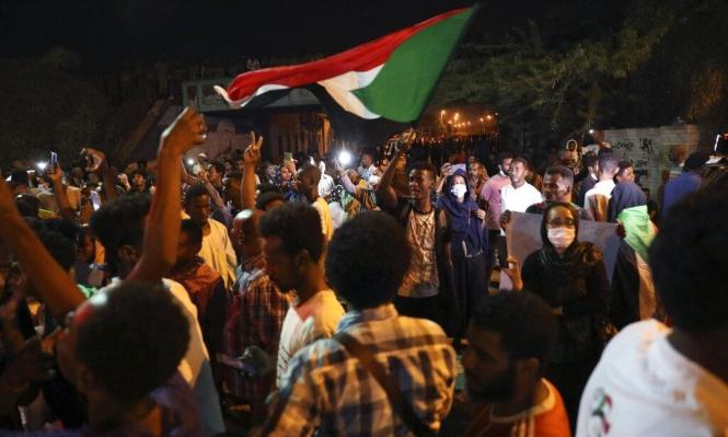 الخرطوم: احتجاجات رفضا لتضاعف أسعار الوقود