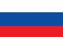 يورو 2020: بطاقة منتخب سلوفاكيا