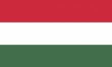يورو 2020: بطاقة منتخب المجر