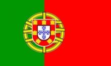 يورو 2020: بطاقة منتخب البرتغال