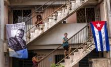 الاتفاق على جدول زمني لتسديد ديون كوبا