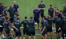 يورو 2020: تشكيلة تركيا وإيطاليا في المباراة الافتتاحية