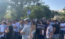القدس المحتلّة: مسيرة ووقفة حاشدة دعما لأهالي الشيخ جراح