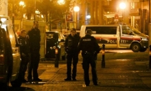 إيطاليا تعلن تفكيك شبكة تزوير مرتبطة بهجوم فيينا العام الماضي