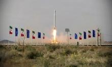 روسيا ستزود إيران بقمر اصطناعي يسمح بمراقبة الخليج العربي وإسرائيل