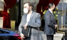 كبير المفاوضين الإيرانيين بمحادثات فيينا: المفاوضات تُستأنَف السبت