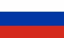 يورو 2020: بطاقة منتخب روسيا