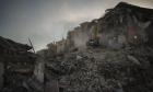 المواجهة المقبلة قد تمتد على ثلاث جبهات: القاهرة تطالب واشنطن بلجم نتنياهو