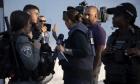500 صحافي أميركي يتجندون لفضح ممارسات الاحتلال