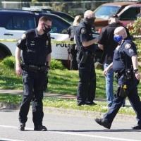 الولايات المتحدة: 12 إصابة على الأقل جراء إطلاق نار في تكساس