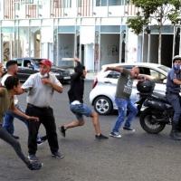 الحريري: لبنان يتدهور اقتصاديا واجتماعيا كل يوم