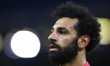ليفربول يحسم مصير محمد صلاح