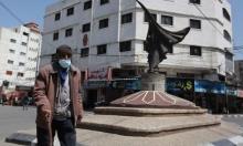 الصحة الفلسطينية: وفاتان و183 إصابة جديدة بفيروس كورونا