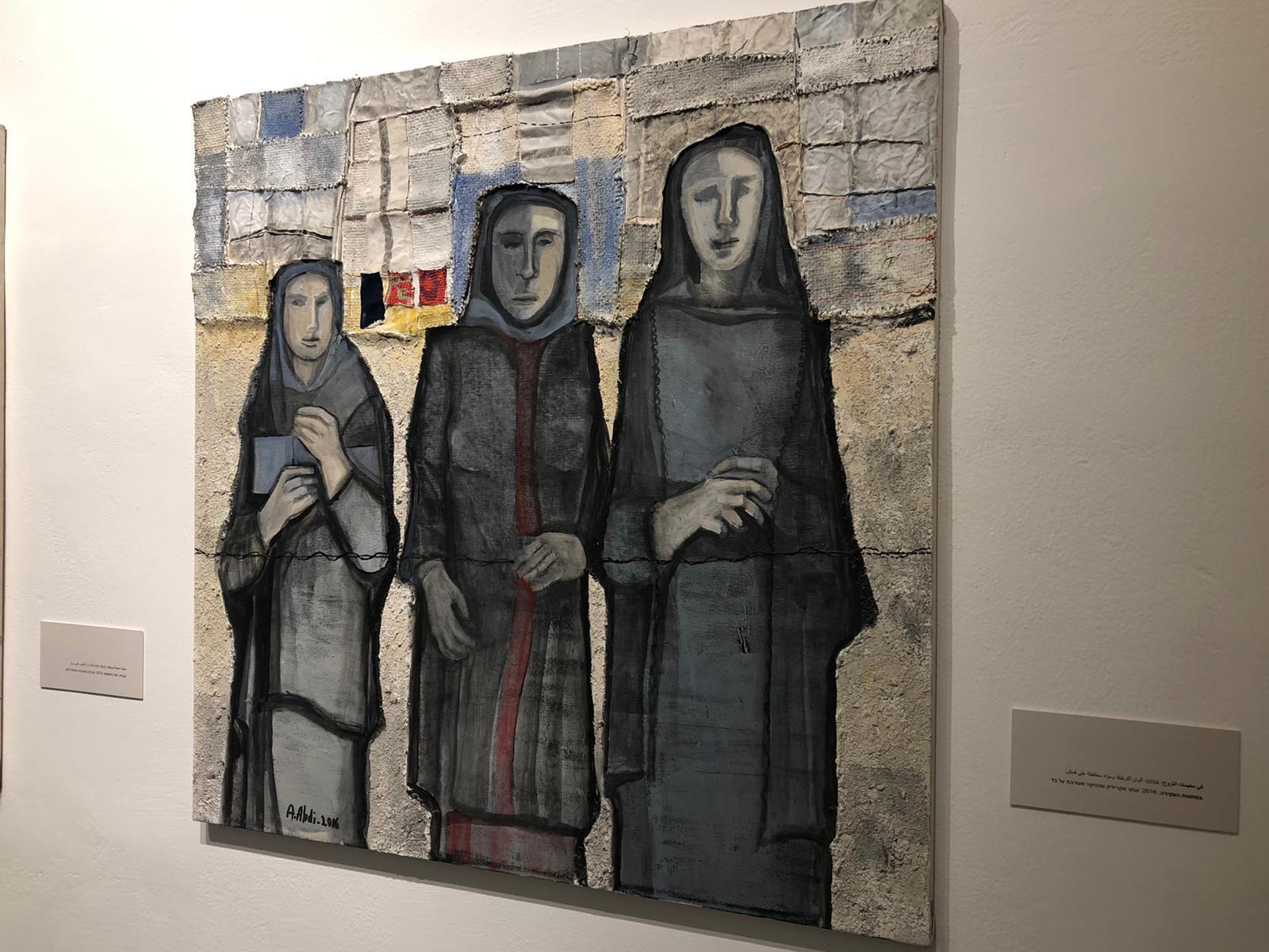 """""""بلدنا"""" في الناصرة: مشاريع تنبض بفعاليات شبابية وتراثية وفنية"""