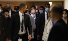 خطاب التنصيب: بينيت سيشدد على معارضة قاطعة للاتفاق النووي
