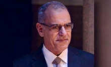 منظمات دولية تطالب مصر بإطلاق سراح صحافي موقوف