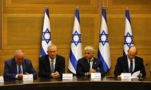 دعوات دولية لحكومة بينيت لتجديد المفاوضات مع الفلسطينيين
