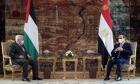ما الذي أفشل حوار القاهرة قبل أن يبدأ؟