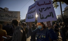 50 منظمة حقوقيّة تدعو لإنشاء بعثة دوليّة للتحقيق بانفجار بيروت