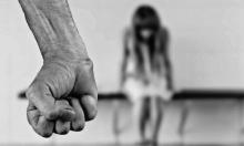 غزة: مقتل فتاة متزوجة وحامل إثر الاعتداء عليها بالضرب
