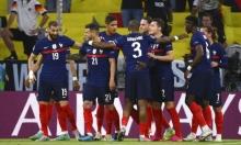 يورو 2020: فرنسا تهزم ألمانيا بهدف يتيم