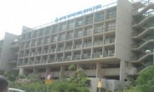 وفاة امرأة حامل في مستشفى بئر السبع