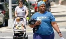 نيويورك: رفع آخر قيود كورونا بعد تخطّي نسبة البالغين الملقّحين 70%