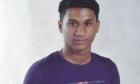 السعودية تنفذ حكما بإعدام شاب وأمنستي تؤكد وجود  عيوب بمحاكمته