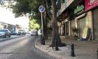 إصابة مدير قسم تطبيق القانون في بلدية الناصرة في جريمة إطلاق نار