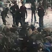بعد اعتداء سجانين على أسرى: ترقية قادة سجن النقب